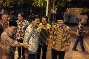 Panglima TNI: Biarkan Pesta Demokrasi Diramaikan Rakyat, Kita Menjaga Saja