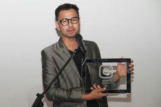 Twitter Ditjen Pajak: Raditya Dika Tolong Bilang Ini ke Raffi Ahmad