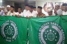 Nyatakan Dukungan, Cucu Pendiri NU Janjikan 60 Persen Suara Jatim untuk Prabowo