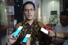 KPK Limpahkan Berkas Perkara Suap untuk 10 Anggota DPRD Kota Malang