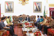Gubernur Bengkulu Minta Bandara Fatmawati Soekarno Perluas Rute Internasional