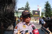 Surat Suara Terlambat Datang, TPS Tempat Wali Kota Medan Diprotes Warga