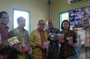 Produsen Daging Olahan Kibif Naikkan Kapasitas Produksi 300 Persen