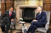 Resmi, Indonesia akan Ekspor Buah ke Argentina