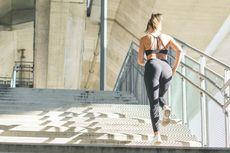 7 Cara Menilai Kesehatan Sendiri Selain Berat Badan