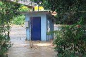 Dua Perumahan di Bekasi Berpotensi Banjir jika Sungai Cikeas Meluap