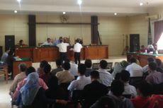 Kurator: Utang PT Nyonya Meneer ke Kreditor Capai Rp 252 Miliar