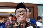 Wali Kota Bandung: Harus Ada Edukasi Sadar Hukum untuk Bobotoh