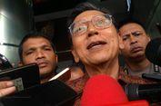 Boediono Akui Kepala BPPN Usulkan Penghapusbukuan Utang Obligor Rp 2,8 Triliun