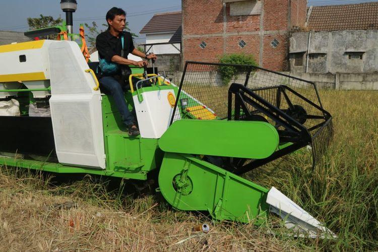 Tarik Minat Anak Muda, Kementan Adakan Program Petani Masuk Sekolah