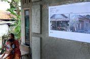 Pemerintah Bedah 3.000 Rumah di Bali