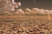 8 Skenario Kiamat Menurut Para Ahli, dari Asteroid sampai AI