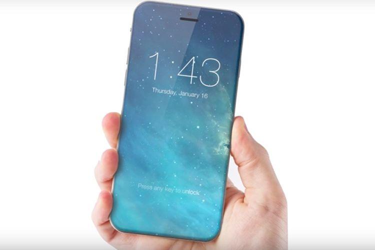 Harga iPhone 8 Sangat Mahal 1145ccf8a4