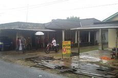 Keluarga di Desa Menunggu, Jasad Pasutri Korban Lion Air Belum Ditemukan