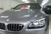 Harga BMW Bekas Bisa Lebih Murah 50 Persen
