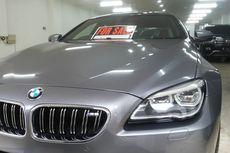 Minat Tukar Xenia dengan BMW, Begini Caranya