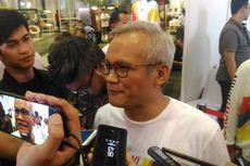 Politisi PDI-P Minta Sandiaga Belajar dari Warga Jawa Tengah