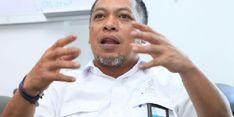 Pasokan Gas Bumi Handal, Batam Bakal Jadi 'Surga' Bagi Investor