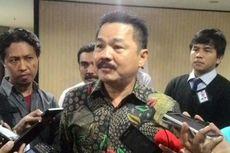 Bos Lion Air hingga Mantan Dirut BEI Daftar Jadi Anggota BPK