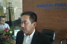 Gandeng Investor, AP II Sebut Pembangunan Bandara Bisa Lebih Cepat