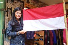 Cerita 7 Gunung Tertinggi Indonesia dari Sudut Pandang Perempuan