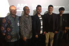 Sedang Diusahakan, Penyanyi Indonesia Berkolaborasi dengan Celine Dion