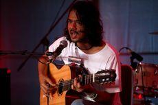Jason Ranti Ungkap Alasan Terima Jadi Pidi Baiq di Koboy Kampus
