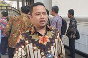 Sempat Saling Sindir, Menkumham dan Wali Kota Tangerang Bertemu di Rapat Kabinet