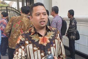 Berani Lawan Menkumham, Siapa Wali Kota Tangerang Arief R Wismansyah?