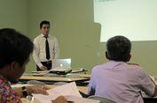 Pascasarjana PENS Gelar Seminar Tesis