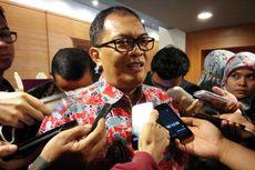 Wakil Wali Kota Bandung Heran Cihampelas Lebih Dahulu Ditata daripada Cicadas