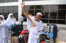 Tahun Ini, India Kembali Berangkatkan Jamaah Haji lewat Jalur Laut