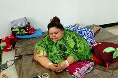 Kasus Titi Wati, Mungkinkah Jadi Obesitas karena Gorengan dan Air Es?
