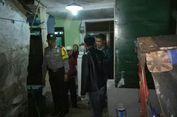 Penyebab Ledakan Tabung Gas 3 Kg Masih Dugaan, Korban Masih dalam Perawatan