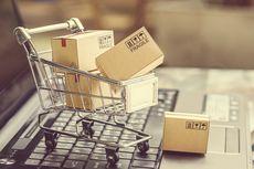 Toko Online Paling Banyak Diadukan Konsumen ke YLKI, Ini Daftarnya