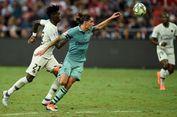 Bellerin Anggap Pemain Arsenal Sudah Semakin Paham Taktik Emery