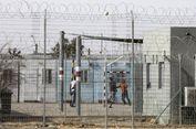 Israel Kembali Batalkan Rencana Mendeportasi Ribuan Migran Afrika
