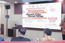 Wali Kota Semarang Berharap Masyarakat Lakukan Pelaporan dengan Bijak