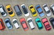 Dibekuk, A dan M yang Gadaikan 44 Mobil Rental