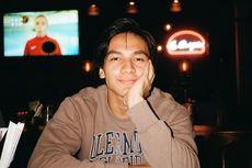 Jefri Nichol, dari Duta Sahabat Anak hingga Masuk Daftar 100 Lelaki Asia Pujaan Hati