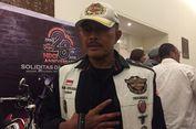 Klub Harley Indonesia Mau Merakyat