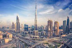 6 Obyek Wisata di Dubai Favorit Para Selebriti Indonesia