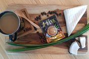 Flatlay Fotografi Bikin Makanan Tampil Kece di Instagram