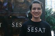 Main Film Horor, Endy Arfian Beri Masukan pada Produser dan Sutradara