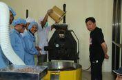 Banyuwangi Punya Pabrik Pengolahan Cokelat, Cocok untuk Wisata Edukasi