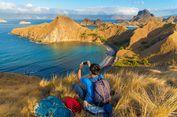 Tarik 20 Juta Wisman Tahun 2019, Traveloka Kerja Sama dengan Kemenpar
