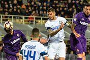 Kabar Duka, Kapten Fiorentina Meninggal dalam Usia 31 Tahun