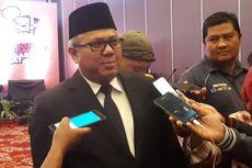 Ketua KPU Pastikan Debat Pilpres 2019 Lebih Seru, Bukan Guyonan