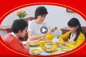 Viral Video Keluarga Khong Guan, Benarkah Datanya?