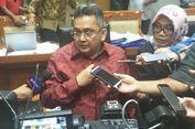 Ketua DPP PDI-P Sebut Percepatan Kongres V Bukan karena Megawati Ingin Mundur